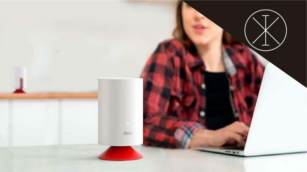 Deco Voice X20 2 1024x576 - Deco Voice X20: qué es, características y capacidades