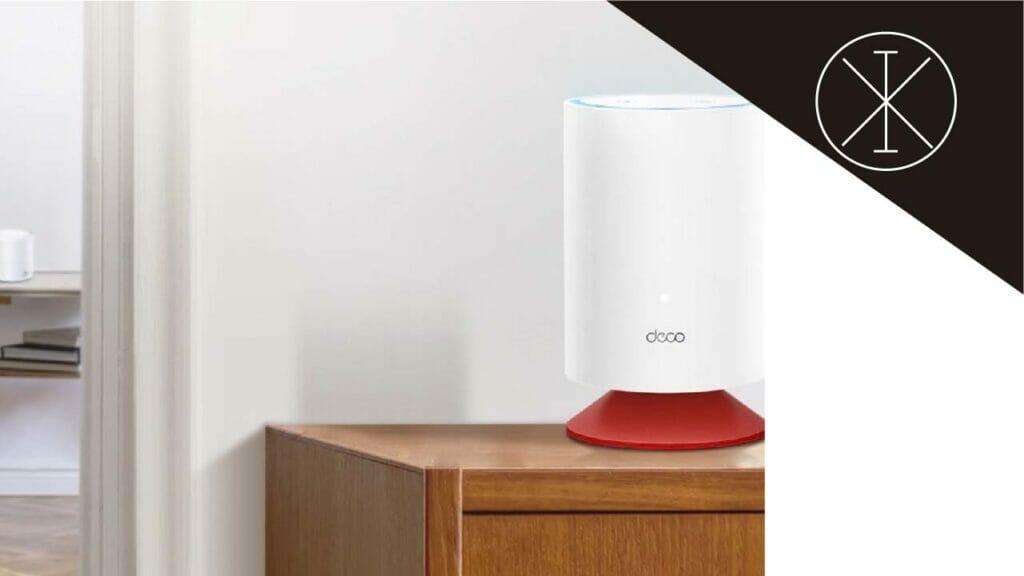 Deco Voice X20 3 1024x576 - Deco Voice X20: qué es, características y capacidades