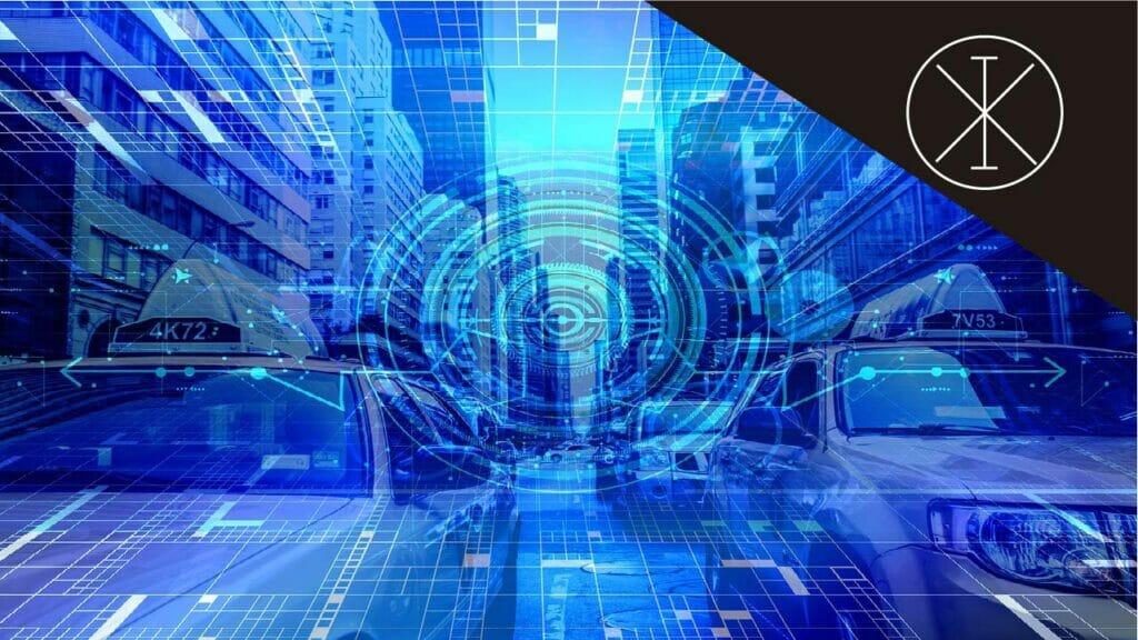 tecnologias empresariales 1024x576 - Tecnología en las empresas: tendencias en 2021