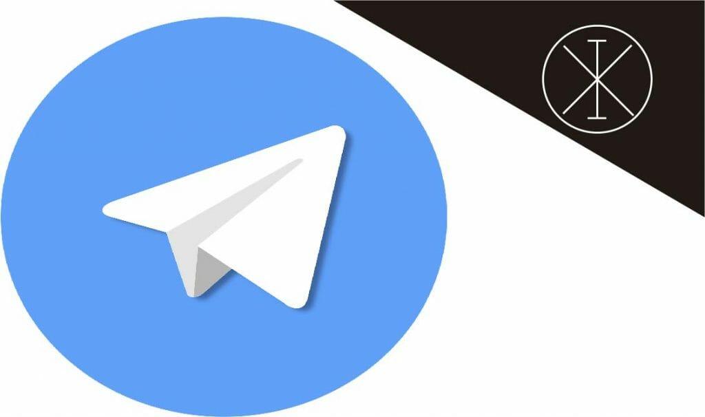 telegram37 1024x606 - Signal vs Telegram: diferencias y similitudes