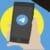 ¿Por qué Telegram es más seguro?